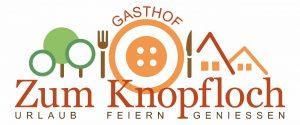 Gasthof Zum Knopfloch